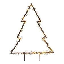 Edelman kerstboom-model met registratienummer 003844174-0003